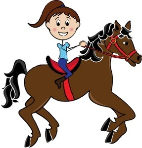 english-horse-riding-clipart-girl_child_riding_a_horse_0515-0911-0912-3129_SMU