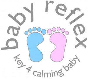 Baby-Reflex-Logo