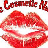 cosmeticnurse