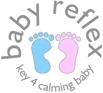 babyreflexthumbnail