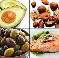 GOOD FATS 3