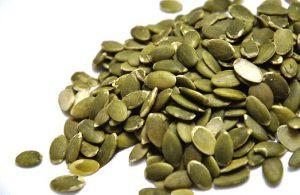 pumpkin-seeds-1489510__340