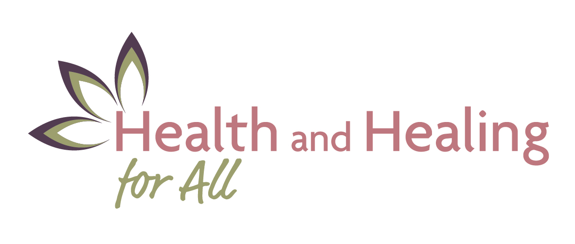 Health And Healing For All