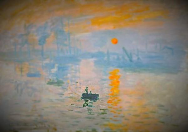 """""""O Soul"""" by Kahlil Gibran"""
